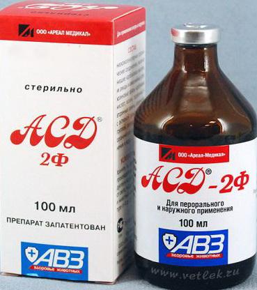 http://falcondog.narod.ru/405.jpg